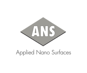 ANS - Applied Nano Surfaces