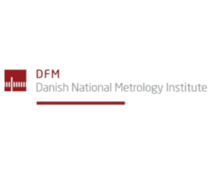 Danish fundamental metrology