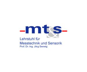 Lehrstuhl für Messtechnik und Sensorik Kaiserslautern