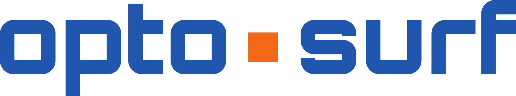 Optosurf